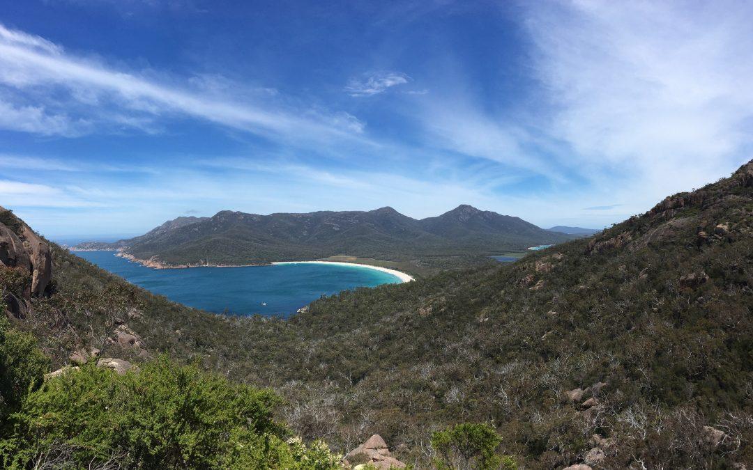Tasmanien – Ein einziger Roadtrip – Auslandssemester Australien