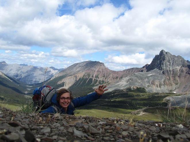 Sommer in Kanada vor dem Auslandssemester